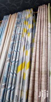 Curtains   Home Accessories for sale in Central Region, Kampala