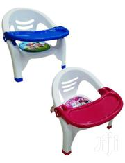 High Baby Chair,Baby Chairs For Feeding | Children's Furniture for sale in Central Region, Kampala