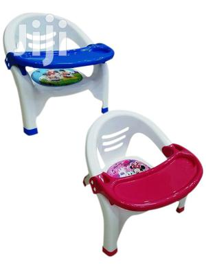 High Baby Chair,Baby Chairs For Feeding