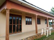 Stand Alone House for Rent in Kira Mulawa Town | Houses & Apartments For Rent for sale in Central Region, Kampala