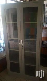 File Cabinet | Commercial Property For Sale for sale in Central Region, Kampala