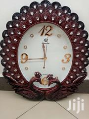 Wall Clock In Box | Home Accessories for sale in Central Region, Kampala