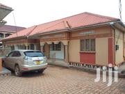Brand New Two Bedroom House In Namugongo For Rent   Houses & Apartments For Rent for sale in Central Region, Kampala