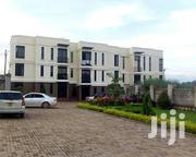 Kibuli 2bedrooms Apartment for Rent at Only 500k   Houses & Apartments For Rent for sale in Central Region, Kampala