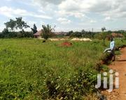 Plot Of Land In Kira Bulindo For Sale | Land & Plots For Sale for sale in Central Region, Kampala