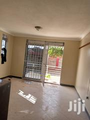 Single Bedroom Apartment For Rent | Houses & Apartments For Rent for sale in Central Region, Kampala