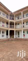 Two Bedroom Apartment At Kyaliwajjala For Rent | Houses & Apartments For Rent for sale in Kampala, Central Region, Uganda