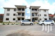 Kibuli 2bedrooms Apartment for Rent at Only 600k   Houses & Apartments For Rent for sale in Central Region, Kampala