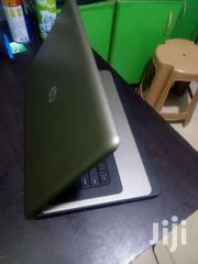 HP Core I3 | Laptops & Computers for sale in Central Region, Kampala