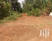 Land for Sale in Gayaza - Manyangwa 13 Decimals | Land & Plots For Sale for sale in Central Region, Kampala