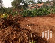 Land In Kira Nsasa For Sale | Land & Plots For Sale for sale in Central Region, Kampala