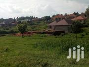 Kira 50x100.Plot for Sale at 20m | Land & Plots For Sale for sale in Central Region, Kampala