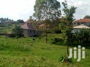 Kira 100x100. Plot for Sale at 40m | Land & Plots For Sale for sale in Central Region, Kampala