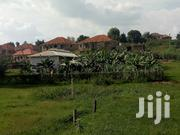 50x100.Plot Kireka Genda for Sale at 30m | Land & Plots For Sale for sale in Central Region, Kampala
