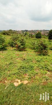 Land 10 Acres in Kira Bulindo Kampala Uganda | Land & Plots For Sale for sale in Central Region, Kampala