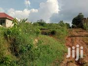 50x100.Plot for Sale Kyaliwajala at 30m | Land & Plots For Sale for sale in Central Region, Kampala