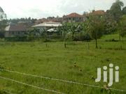 50x100.Plot for Sale Bweyogerere at 15m | Land & Plots For Sale for sale in Central Region, Kampala