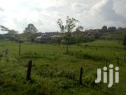 100x100.Plot Namugongo for Sale at 40m | Land & Plots For Sale for sale in Central Region, Kampala