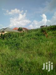 Kira 50x100.Plot for Sale 18m | Land & Plots For Sale for sale in Central Region, Kampala