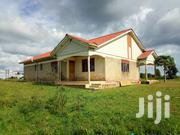 Country Home for Sale in Mukono-Namawojjolo:5bedrooms,At 300m | Houses & Apartments For Sale for sale in Central Region, Mukono