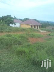 Plot Of Land At Bombo Town For Sale | Land & Plots For Sale for sale in Central Region, Kampala