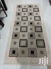 Carpet For Living Room | Home Accessories for sale in Central Region, Kampala