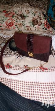 Ladies Bag Imported From U.K | Bags for sale in Central Region, Kampala