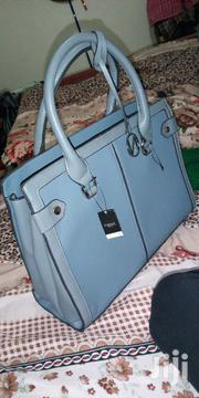 Imported From U.K Brand New | Bags for sale in Central Region, Kampala