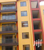 Ntinda 3bedrooms 3bathrooms Apartment for Rent | Houses & Apartments For Rent for sale in Central Region, Kampala