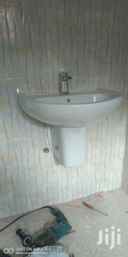 Sanitary Appliance | Building & Trades Services for sale in Central Region, Kampala