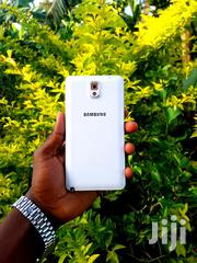 Samsung Galaxy Note 3 16 GB | Mobile Phones for sale in Central Region, Kampala
