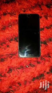iPhone 6 Plus 16gb | Mobile Phones for sale in Central Region, Kampala
