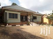 Residential House | Houses & Apartments For Sale for sale in Central Region, Kampala