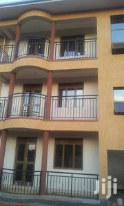 Two Bedroom Apartment for Rent in Kyanja | Houses & Apartments For Rent for sale in Central Region, Kampala