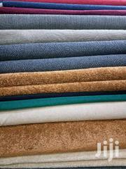 Woollen Carpets 65000 Per Meter | Home Accessories for sale in Central Region, Kampala