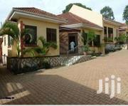 Najjera Executive Modern Two Bedroom House For Rent At 500k | Houses & Apartments For Rent for sale in Central Region, Kampala