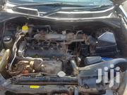 X-trail Nissan | Vehicle Parts & Accessories for sale in Central Region, Kampala