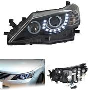 New Toyota Mark-x Headlight | Vehicle Parts & Accessories for sale in Central Region, Kampala