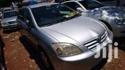 Toyota ALLEX 2003 UBE | Cars for sale in Central Region, Kampala