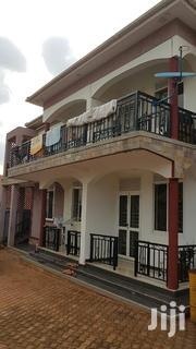SALAMA ROAD. 2 Bedroom House /Apartment for Rent | Houses & Apartments For Rent for sale in Central Region, Kampala