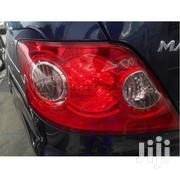 Toyota Mark-x. Rear Lights. | Vehicle Parts & Accessories for sale in Central Region, Kampala