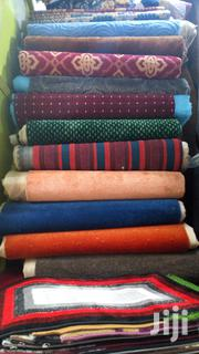 Soft Woolen Carpets In Square Meters | Home Accessories for sale in Central Region, Kampala