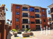 Muyenga 3bedroomed Apartment For Rent   Houses & Apartments For Rent for sale in Central Region, Kampala