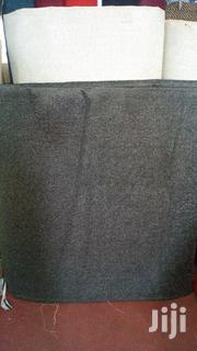 Kasisma Woolen Cuting Carpets In Squares Meters | Home Accessories for sale in Central Region, Kampala