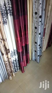 Cartains In All Designes | Home Accessories for sale in Central Region, Kampala