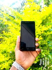 Tecno F1 8 GB | Mobile Phones for sale in Central Region, Kampala