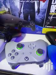 Xbox One Original Pads | Repair Services for sale in Central Region, Kampala