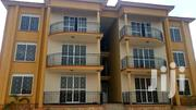 Muyenga Two Bedrooms Nice Apartment | Houses & Apartments For Rent for sale in Central Region, Kampala