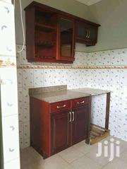 Muyenga Two Nice Looking Bedroomed Apartment | Houses & Apartments For Rent for sale in Central Region, Kampala