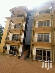 Buziga Two Bedrooms Two Bathrooms Apartment | Houses & Apartments For Rent for sale in Central Region, Kampala